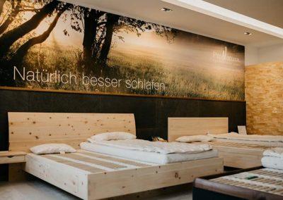 Schlafstudio-Zirbenbetten-Augsburg